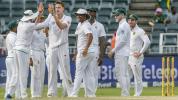 South Africa to test unbeaten home record vs Pakistan & Sri Lanka