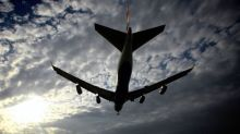 Coronavirus: Why are planes still flying?