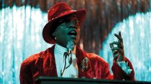 """Pose's Billy Porter to Kevin Hart: """"You turn around and oppress other people the same way you're being oppressed"""""""