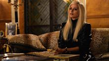 """The Versace Family Rips """"American Crime Story"""""""