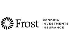 Frost Investment Advisors Announces Launch Of Global Bond Fund