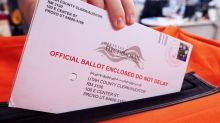 In Texas, Republicans fight voting by mail expansion while encouraging their voters to use it