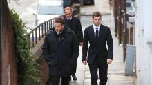 Liverpool defender Flanagan admits beating up his girlfriend