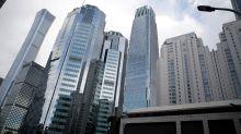 Tech Leads Stock Slump; Oil Falls to 4-Month Low: Markets Wrap