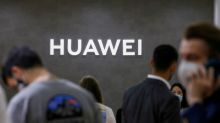 Huawei challenges U.S. FCC over national security threat designation