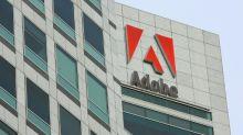 Adobe recibe licencia para operar en Venezuela pese a sanciones de EEUU