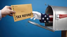 The Best Way to Invest Your Tax Refund — You Might be Surprised