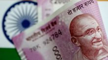 India cenbank says linking national ID number to bank accounts mandatory