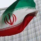 Trump Announces 'Highest Level' of New Sanctions on Iranian National Bank