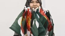 GPS not joining Umno-PAS political pact? Don't believe it, says Sarawak Pakatan chief