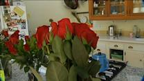 Making your Mother's Day come up roses