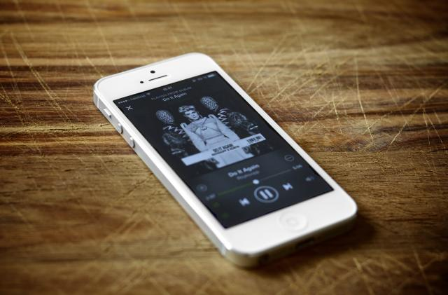 Spotify is on the hook for $150 million in class-action suit
