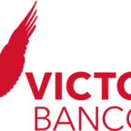 Victory Bancorp, Inc. Third Quarter Earnings