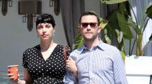 Joseph Gordon-Levitt and Wife Tasha McCauley Expecting Second Child