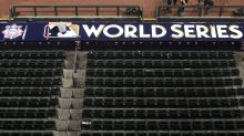 Report: MLB will expand postseason field to 16 teams for 2020 season