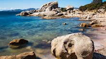 Why Corsica is the perfect island for a family holiday
