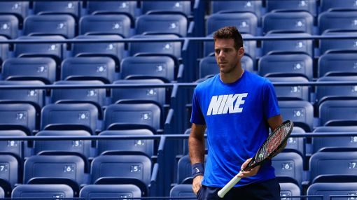 US Open 2016: How to watch live on TV and online, preview and seedings
