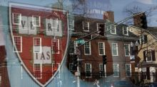 Elite colleges are not going to be easier to get into even after the coronavirus pandemic