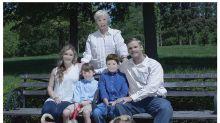 Fotos de família editadas exageradamente no Photoshop viram meme