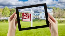 2 property shares better than an investment property