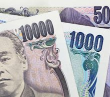 USD/JPY Fundamental Daily Forecast – Rising Risk Sentiment Decreasing Yen's Appeal as Safe-Haven Asset