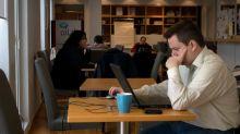Managers intermédiaires, jeunes… ces salariés qui ne veulent surtout pas de retour au télétravail imposé