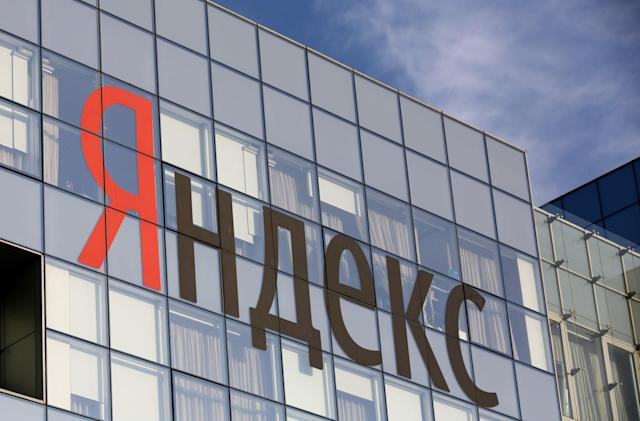 Meet Alice: The virtual assistant from Russian search giant Yandex