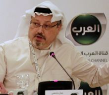 Washington Post Publishes Jamal Khashoggi's Final Column Before Disappearance