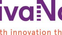 LivaNova präsentiert auf der Jahrestagung der European Association for Cardio-Thoracic Surgery neue Daten zur Demonstration der Vorteile der nahtlosen Percevalklappe