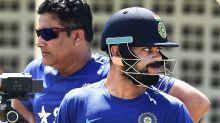 'Rules were broken': Leaked email reveals how Virat Kohli crushed former coach