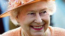 The Queen requests massive Aussie superstar to perform at her birthday
