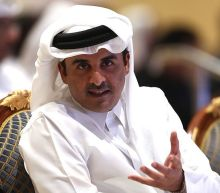 Qatar Sends Premier to Riyadh Summit in Sign of Diplomatic Thaw