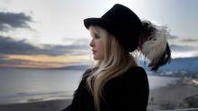 Stevie Nicks on Secret to Fleetwood Mac's Longevity, Touring Like Prince