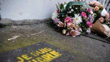 Attentats de janvier2015 à Paris: Le procès aura lieu du 2septembre au 10novembre