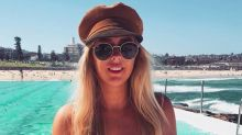 Instagram influencer devastated after hackers hold account ransom