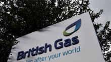 Centrica's British Gas to furlough 3,800 employees