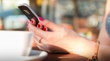 5 celulares de até R$ 1.500 para ficar de olho na Black Friday
