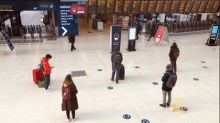 Railcards have been useless for half a year – but no refunds nor extensions for holders