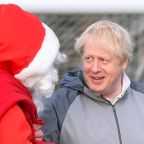 General election news LIVE: Boris Johnson wants to 'get to the bottom' of alleged Russian interference amid leaked documents row