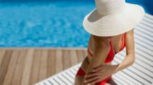 The best natural sunscreens for year-round protection