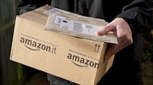 Amazon is cutting off users who abuse return policy