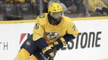 P.K. Subban compared Kawhi-led Raptors to Devils before trade to New Jersey