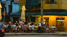 Juiz reabre bares e restaurantes em BH alegando 'tirania' e 'desespero'