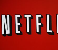 Netflix Sought To Purchase A Chain Of Movie Theaters