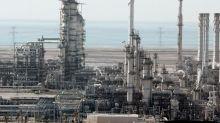 Sauf le Mexique, les producteurs de pétrole s'alignent sur une réduction de production