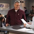 What's on TV Thursday: 'Man With a Plan' on CBS; coronavirus