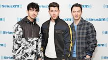 Jonas Brothers announce new album 'Happiness Begins' to drop in June