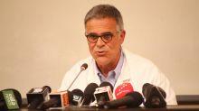 """Zangrillo e Bassetti: """"Noi medici sinceri, non negazionisti"""""""