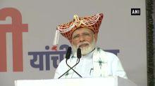 Ram Temple: PM Modi requests 'bayan bahadur' to trust Supreme Court, Constitution
