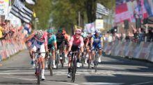 Cyclisme - Amstel Gold Race - L'Amstel Gold Race annulée à cause du coronavirus